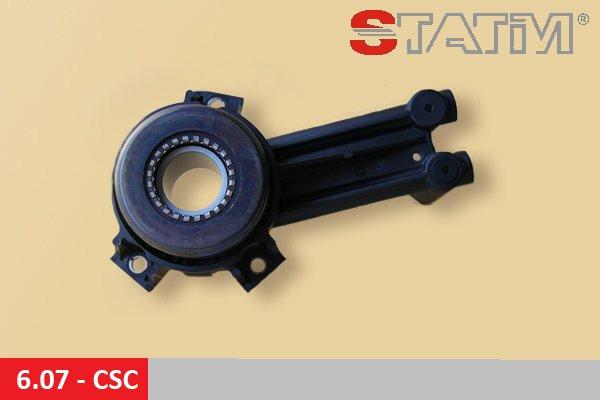 Wysprzęglik centralny sprzęgła STATIM (6.07-CSC)