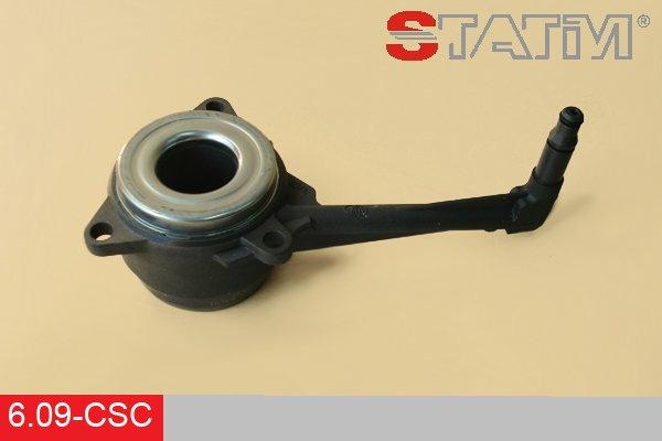 Wysprzęglik centralny sprzęgła STATIM (6.09-CSC)
