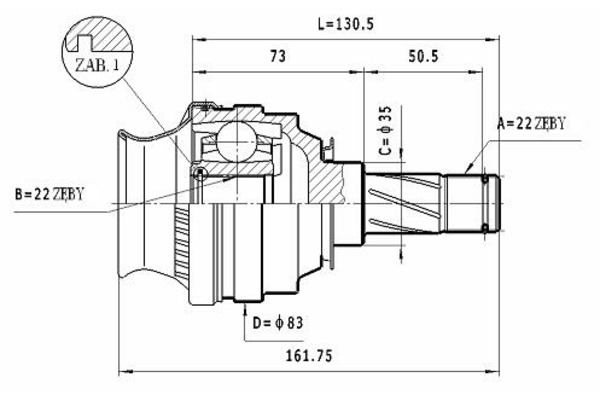 4 Door Bmw M3 in addition Land Rover Oem Parts Html likewise Bmw M6 Audio besides 2013 06 01 archive likewise Bmw M6 Suspension Diagram. on bmw m6 wiring diagram