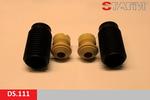 Komplet osłon i odbojów STATIM DS.111 STATIM DS.111