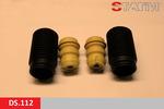 Komplet osłon i odbojów STATIM DS.112 STATIM DS.112