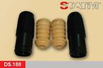 Komplet osłon i odbojów STATIM DS.188 STATIM DS.188