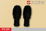 Komplet osłon i odbojów STATIM DS.220 STATIM DS.220