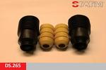 Komplet osłon i odbojów STATIM DS.265 STATIM DS.265