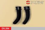 Komplet osłon i odbojów STATIM DS.284 STATIM DS.284