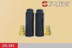 Komplet osłon i odbojów STATIM DS.293 STATIM DS.293
