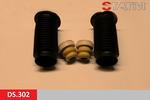 Komplet osłon i odbojów STATIM DS.302 STATIM DS.302
