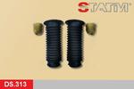 Komplet osłon i odbojów STATIM DS.313 STATIM DS.313