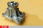 Pompa wody STATIM W.080 STATIM W.080