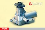 Pompa wody STATIM W.211