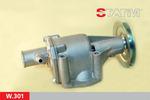 Pompa wody STATIM W.301 STATIM W.301