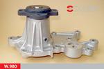Pompa wody STATIM W.980