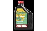 Olej silnikowy MOTUL Garden 4T 10W30 2 litry