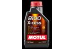 Olej silnikowy MOTUL 102784