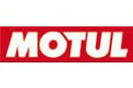 Olej silnikowy MOTUL Garden 4T SAE 30 0.6 litry