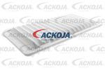 Filtr powietrza ACKOJA  A32-0404