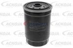 Filtr paliwa ACKOJA A52-0303 ACKOJA A52-0303
