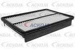 Filtr powietrza ACKOJA A52-0409 ACKOJA A52-0409