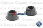 Łącznik stabilizatora ACKOJA  A52-1179 (Oś przednia po obydwu stronach)-Foto 2