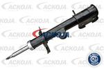 Amortyzator ACKOJA A52-1515 ACKOJA A52-1515
