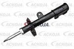 Amortyzator ACKOJA A52-1516 ACKOJA A52-1516