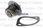 Termostat układu chłodzenia ACKOJA A52-99-0014 ACKOJA A52-99-0014