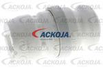 Odbój amortyzatora ACKOJA  A70-0656 (Oś przednia)