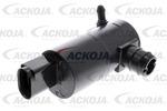 Pompka spryskiwacza szyby czołowej ACKOJA  A70-08-0003