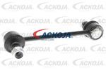 Łącznik stabilizatora ACKOJA  A70-1217 (Oś tylna)