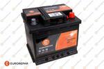 Akumulator EUROREPAR 1609232280 EUROREPAR 1609232280