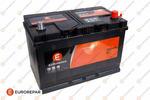 Akumulator EUROREPAR E364048 EUROREPAR E364048