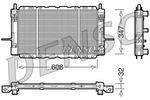Chłodnica wody NPS DRM10085 NPS DRM10085