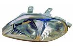 Zestaw, reflektor NPS H675A12 NPS H675A12
