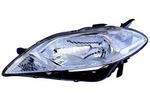 Zestaw, reflektor NPS H675A27 NPS H675A27