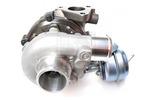 Turbosprężarka NPS  H809I09-Foto 2