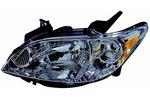 Zestaw, reflektor NPS M675A14 NPS M675A14