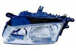 Zestaw, reflektor NPS M675A30 NPS M675A30