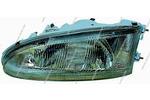 Zestaw, reflektor NPS M675I07