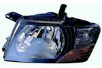 Zestaw, reflektor NPS M676I10 NPS M676I10