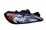 Zestaw, reflektor NPS N675N28