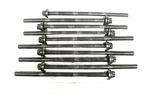 Zestaw śrub głowicy cylindrów NPS O128L04