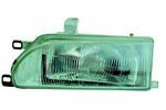 Zestaw, reflektor NPS T676A11 NPS T676A11