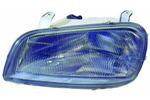 Zestaw, reflektor NPS T676A24A NPS T676A24A