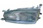 Zestaw, reflektor NPS T676A29