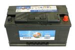 Akumulator NPS U540L59B NPS U540L59B