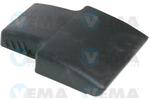 Dystans gumowy, filtr powietrza VEMA  15955