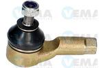 Końcówka drążka kierowniczego poprzecznego VEMA 22012 VEMA 22012