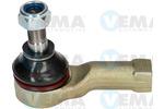 Końcówka drążka kierowniczego poprzecznego VEMA 22039 VEMA 22039