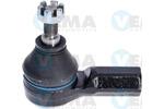 Końcówka drążka kierowniczego poprzecznego VEMA 22574 VEMA 22574