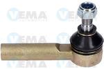 Końcówka drążka kierowniczego poprzecznego VEMA 22644 VEMA 22644